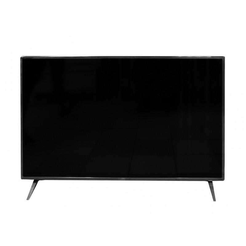 Телевизор LG 50UN80006LC Выгодный набор + серт. 200Р!!!