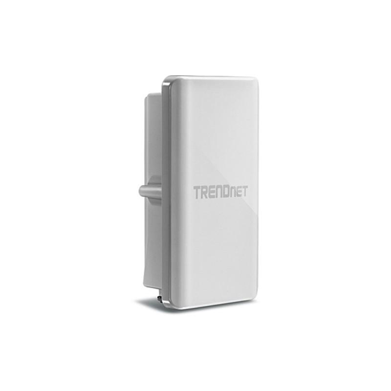 Точка доступа TRENDnet TEW-738APBO