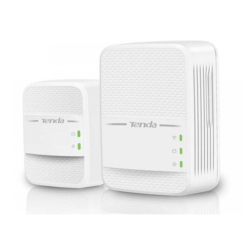 Wi-Fi адаптер Tenda PH10