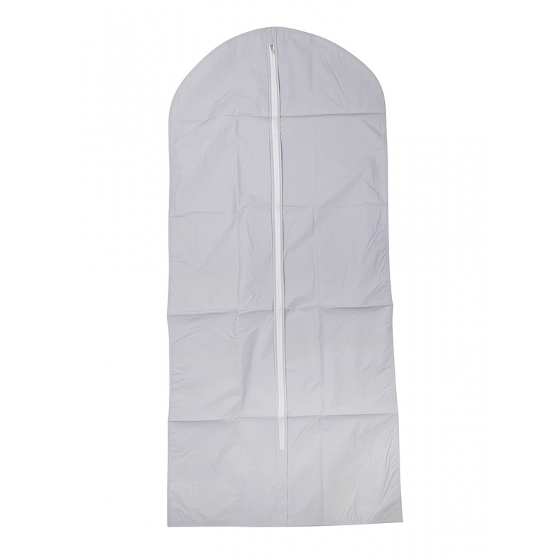 Чехол для одежды RemiLing 60x135cm Smoky 63964