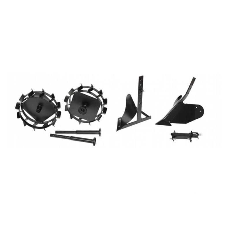 Комплект навесного оборудования для культиватора Hyundai S 800