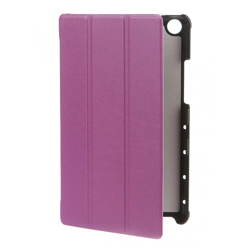 Чехол Palmexx для Huawei M5 Lite 8 Smartbook Lilac PX/SMB-HUA-M5L8-PUR