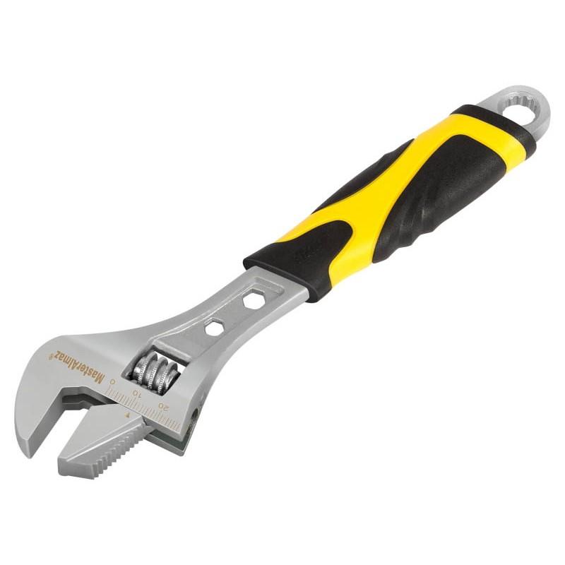 Ключ MasterAlmaz 10502996