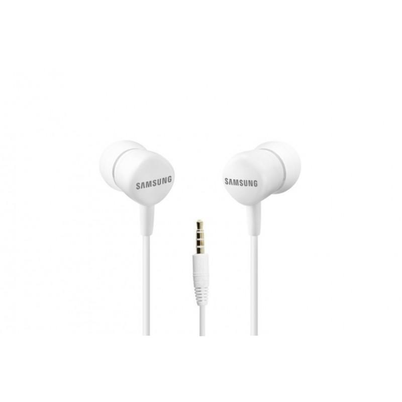 Наушники Samsung EO-HS1303WEGRU White