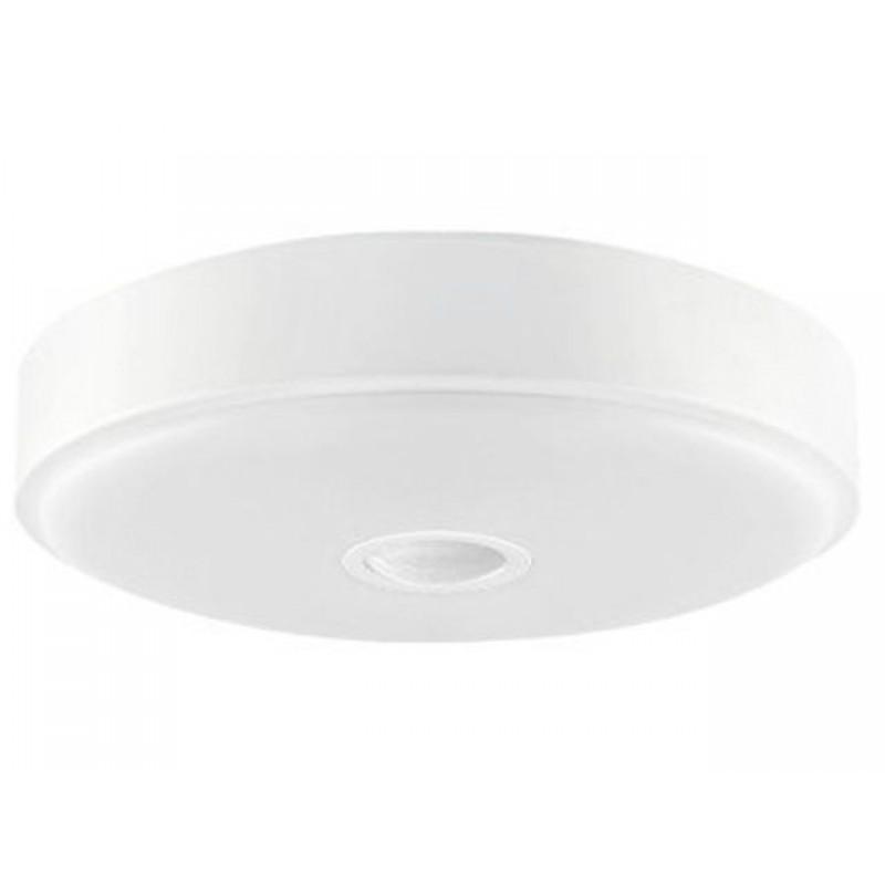 Светильник Xiaomi Yeelight LED Induction Mini