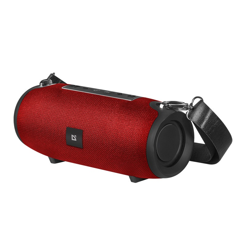 Колонка Defender Enjoy S900 Red 65904