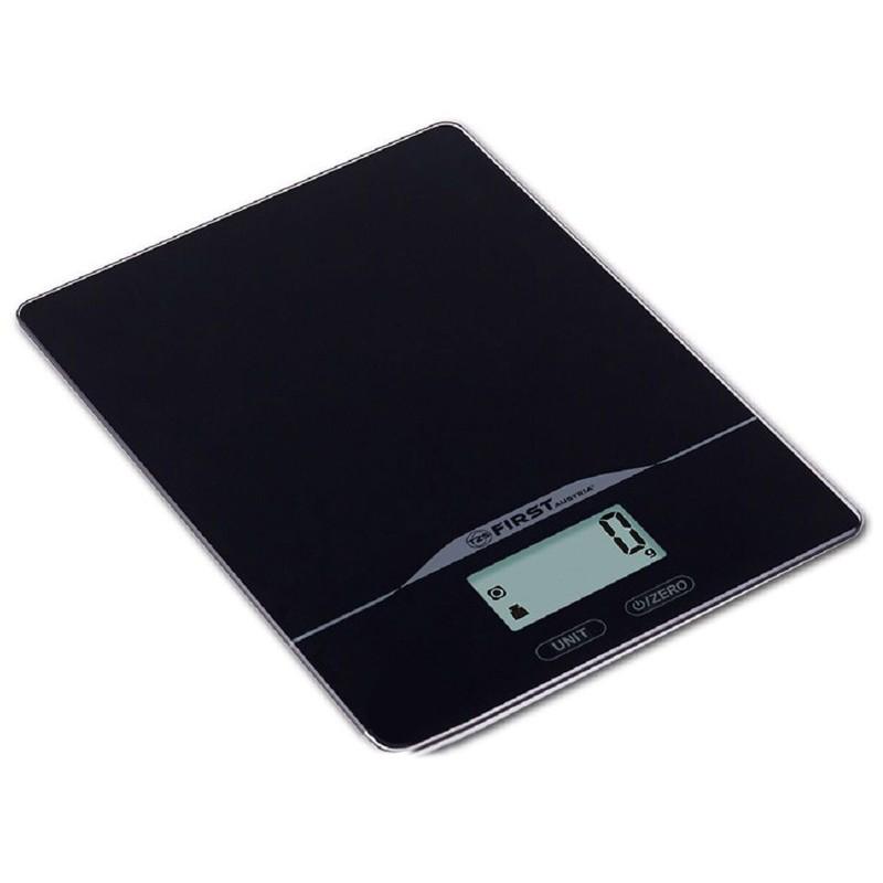 Весы First Austria 6400-BA