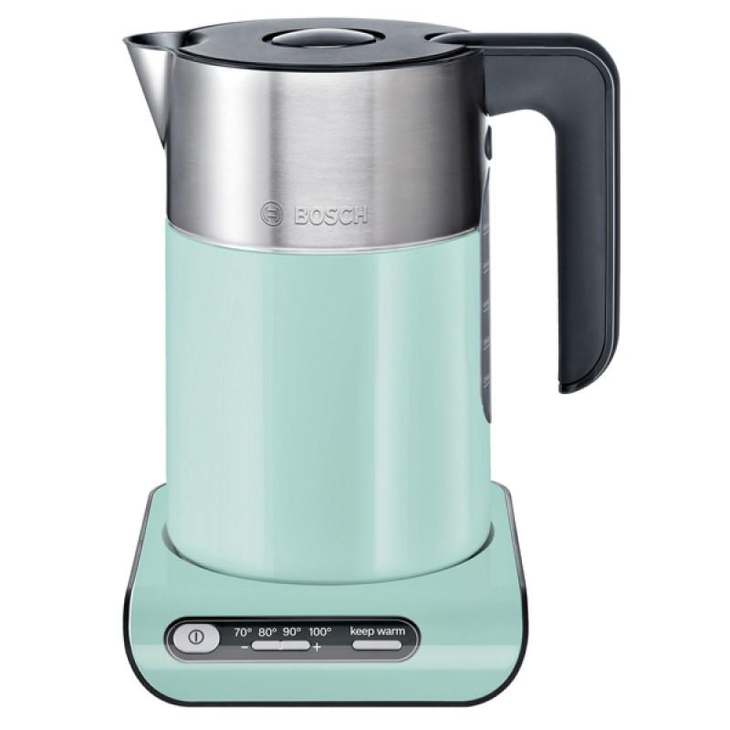 Чайник Bosch TWK 8612 1.5L