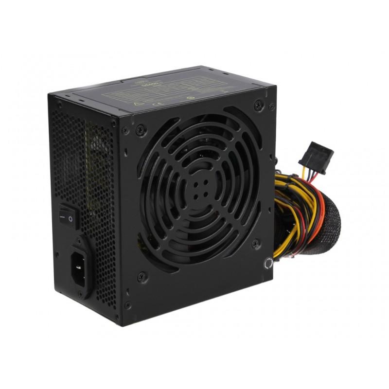 Блок питания DeepCool DE600 600W