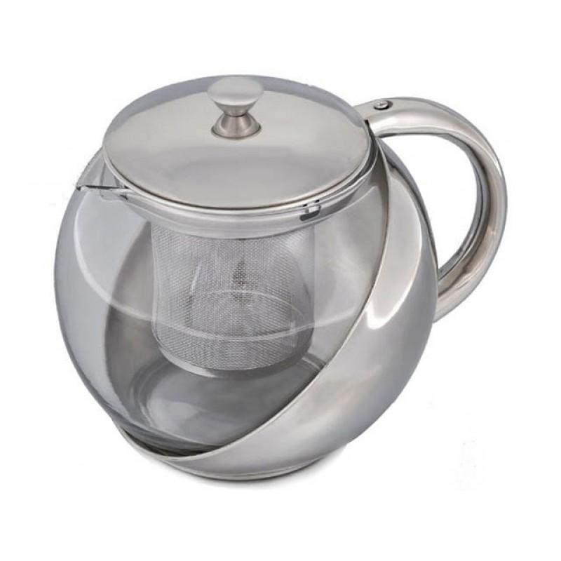 Заварочный чайник Bohmann BH-9623 900ml