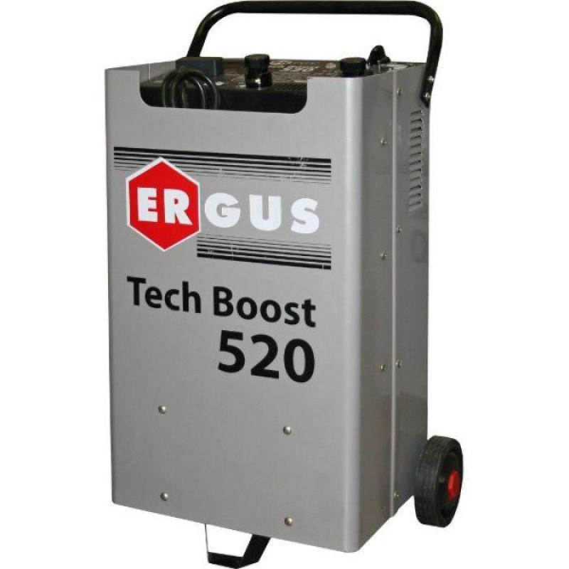 Устройство Quattro Elementi Tech Boost 520 771-466