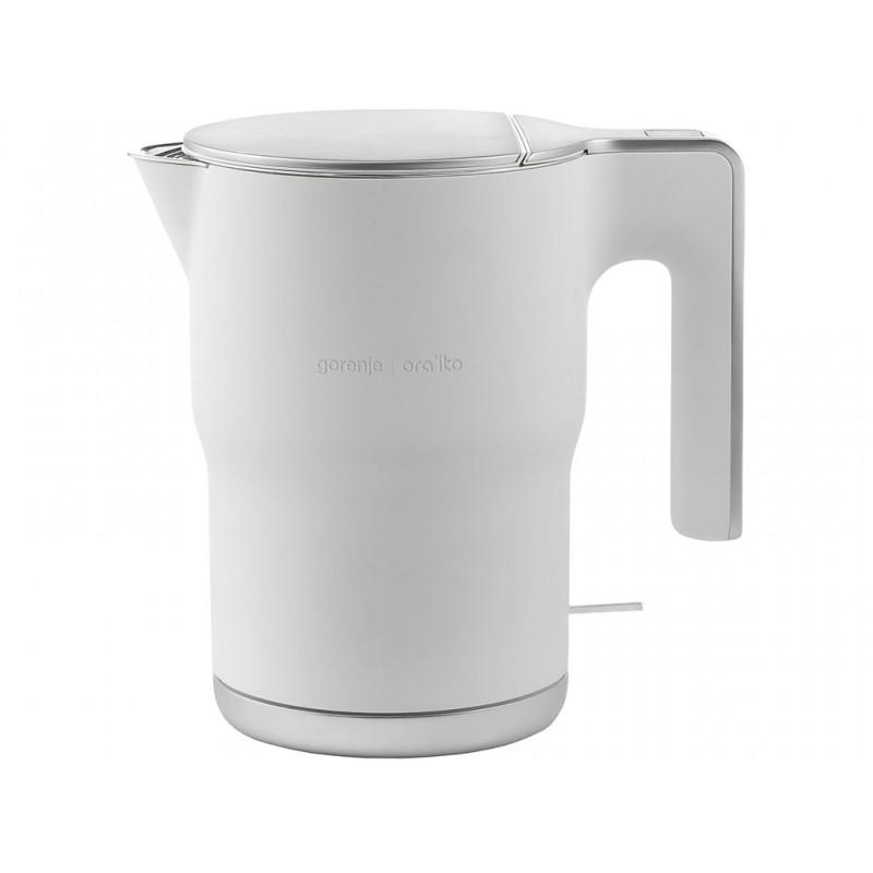 Чайник Gorenje K15ORAW 1.5L