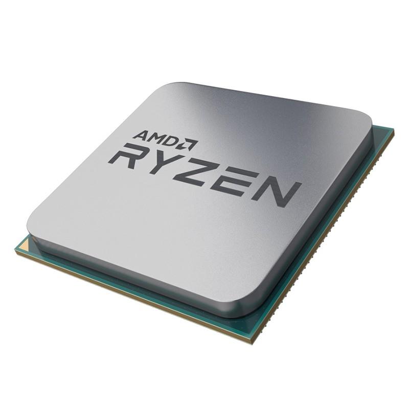 Процессор AMD Ryzen 9 5900X 100-000000061 OEM Выгодный набор + серт. 200Р!!!