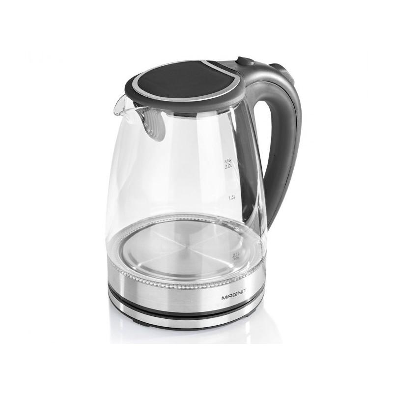 Чайник MAGNIT RMK-3700
