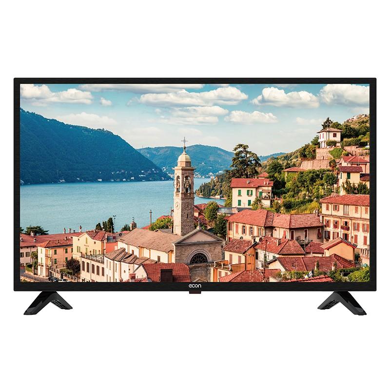 Телевизор Econ EX-40FS008B