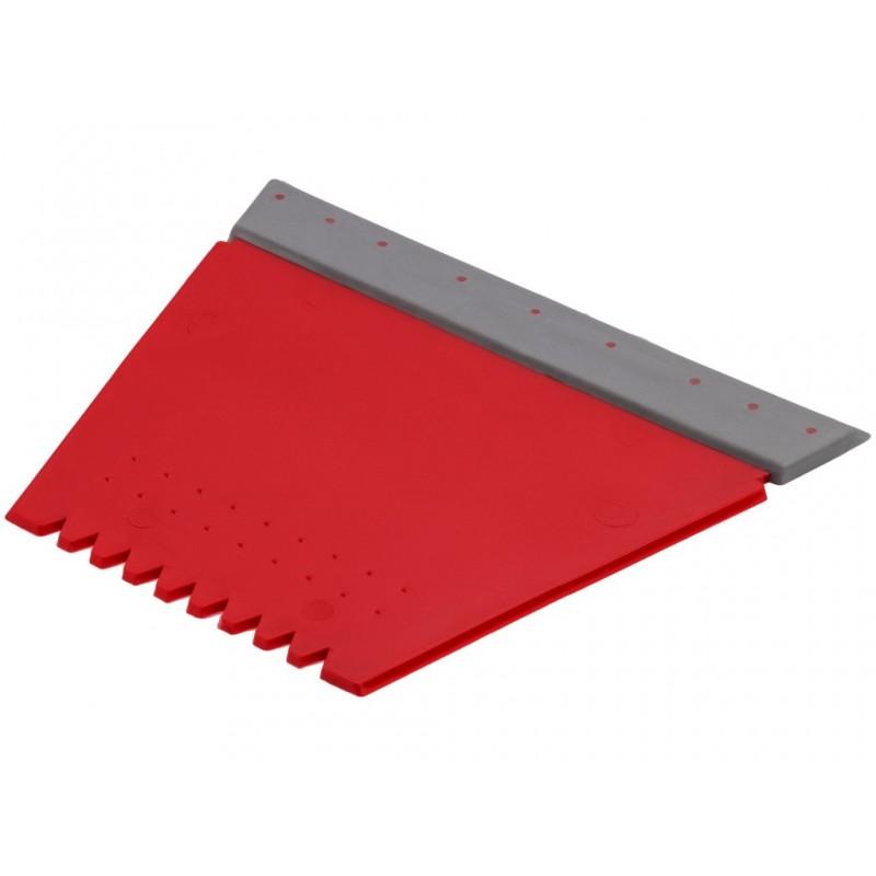 Скребок-водосгон Проект 111 Snowie Red 12775.50