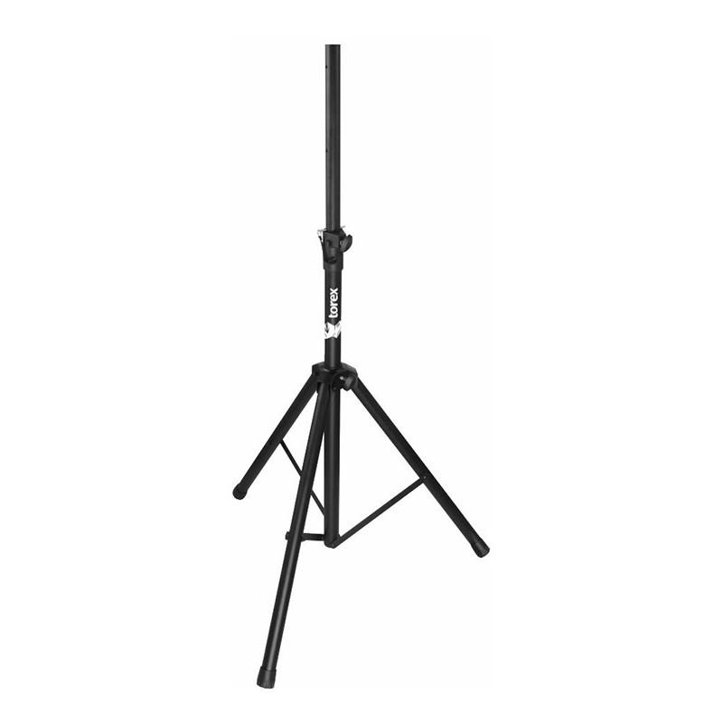 Стойка Torex SPS-2