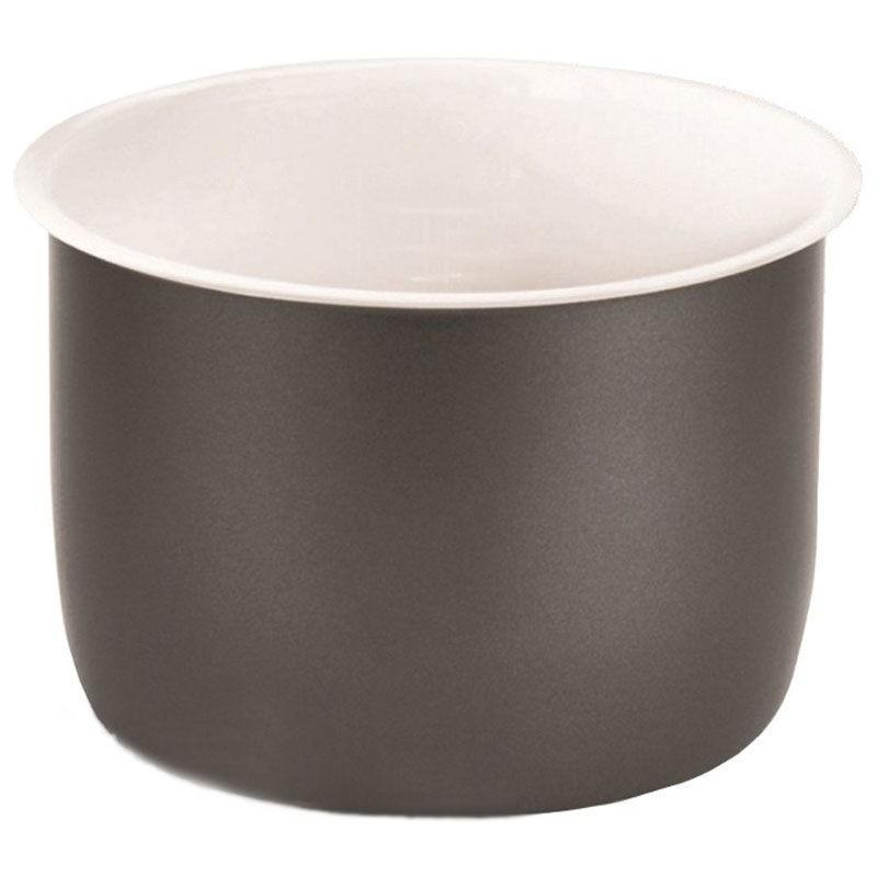 Чаша для мультиварки VES 6LC