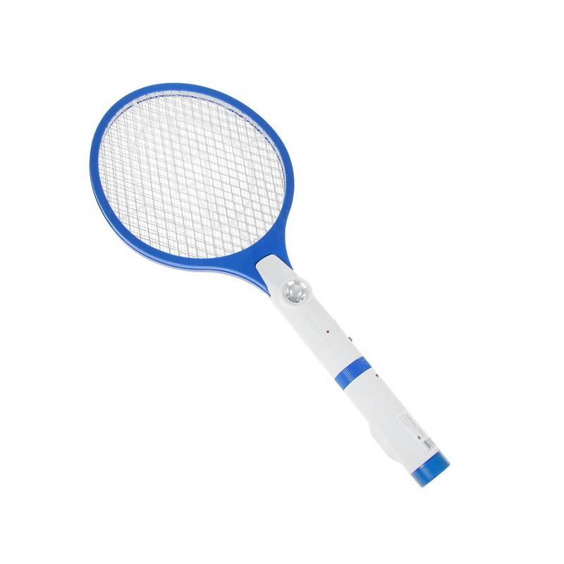 Средство защиты от комаров СИМА-ЛЕНД / Luazon СА161 161901