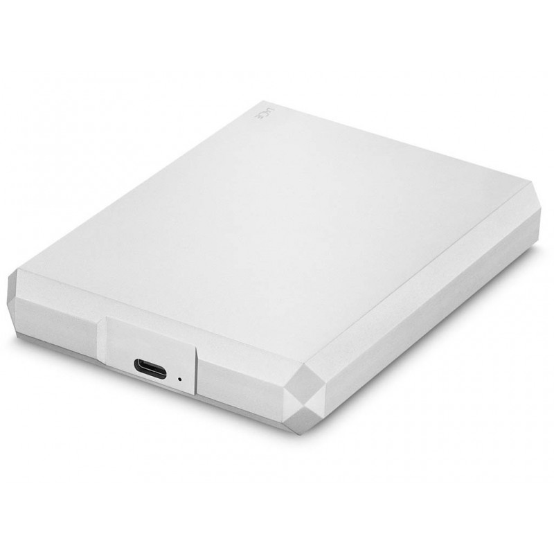 Жесткий диск LaCie Mobile 5Tb SKU STHG5000400