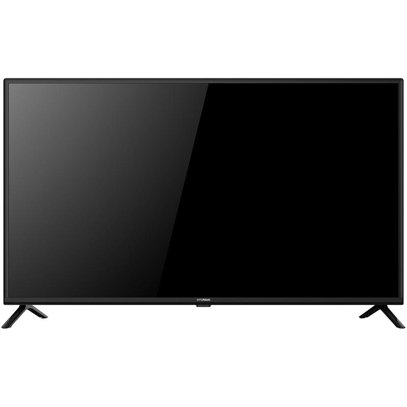 Телевизор Hyundai H-LED42FS5001
