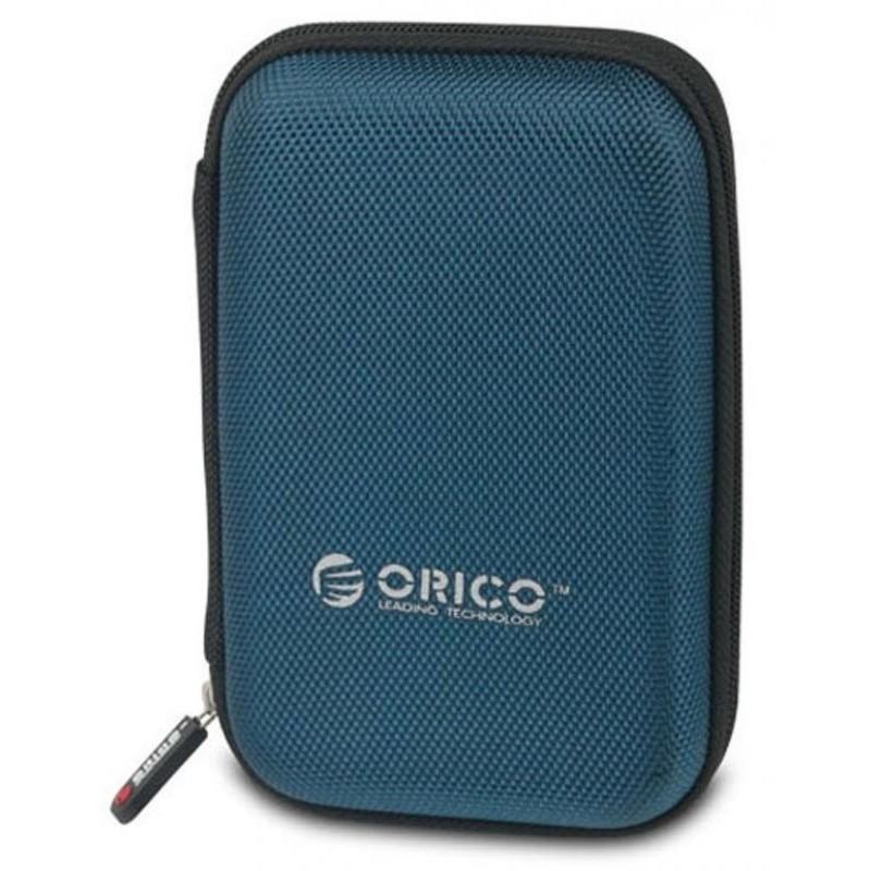 Чехол Orico PHD-25-BL Blue
