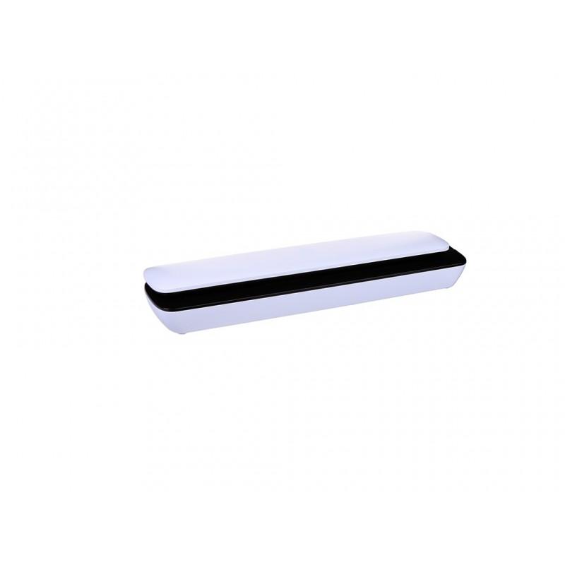 Вакуумный упаковщик Kitfort КТ-1503-1 White