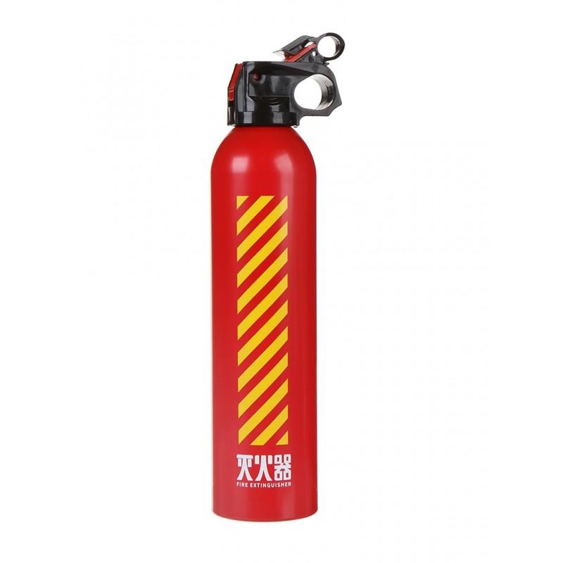 Огнетушитель Baseus Fire-fighting Hero Car Fire Extinguisher CRMHQ-09
