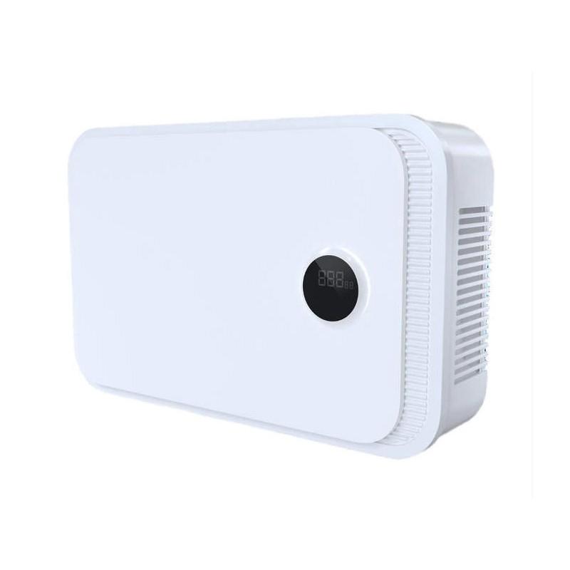 Вентиляционная установка Funai ERW-150