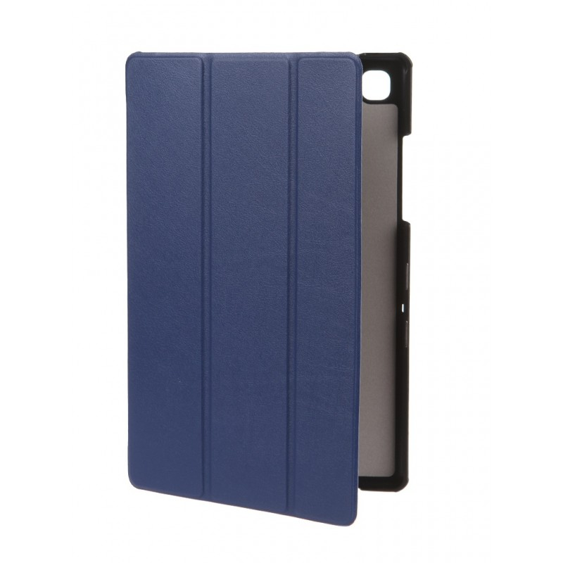 Чехол Palmexx для Samsung Galaxy Tab A7 T500 10.4 Smartbook Blue PX/SMB-SAM-T500-BLU