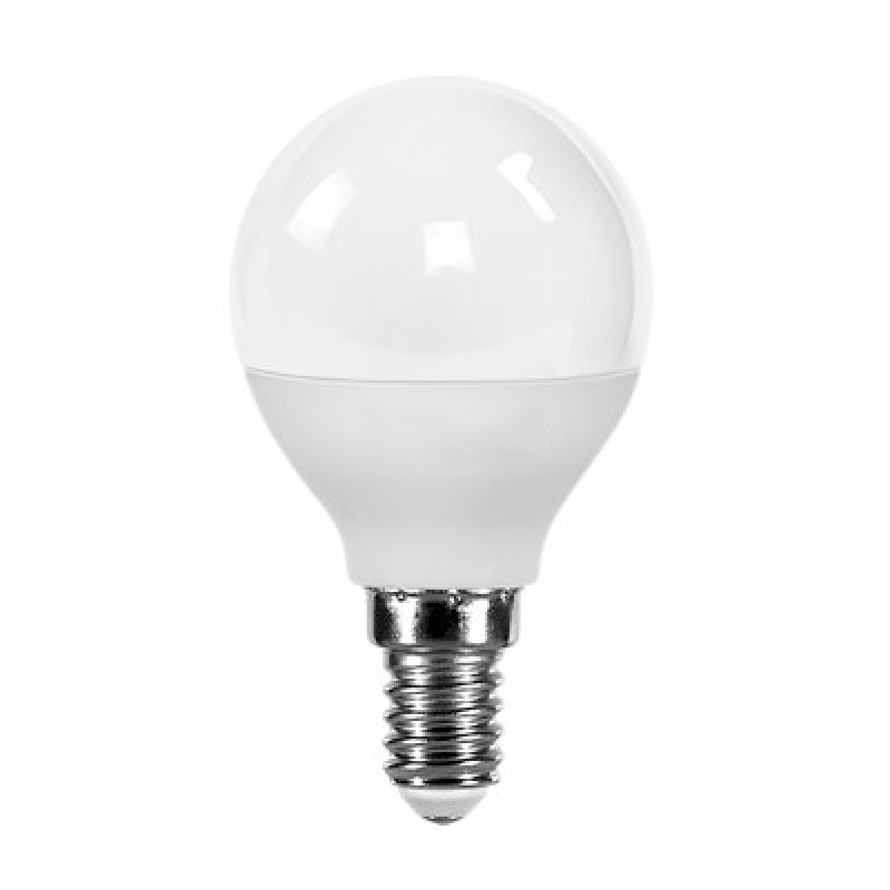Лампочка In Home LED-ШАР-VC E14 11W 230V 4000K 820Lm 4690612020594