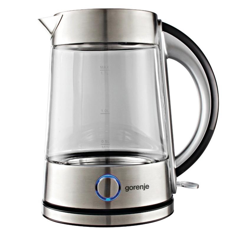 Чайник Gorenje K17G 1.7L