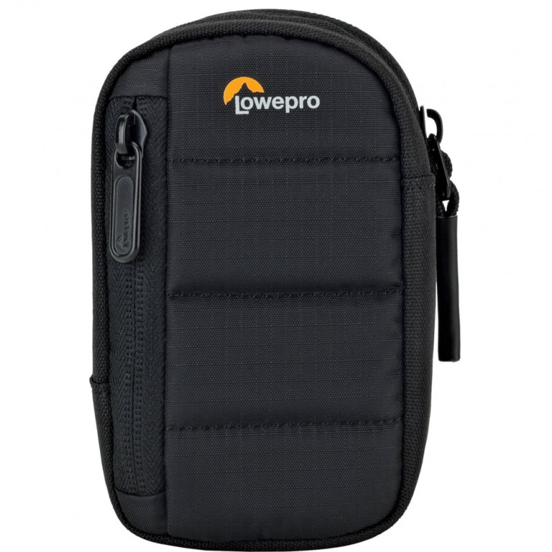 Чехол LowePro Tahoe CS 20 Black LP37061-0WW