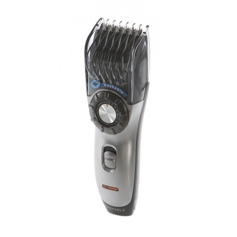 Машинка для стрижки волос Panasonic ER217