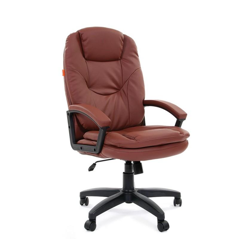 Компьютерное кресло Chairman 668 LT Brown 00-07011067